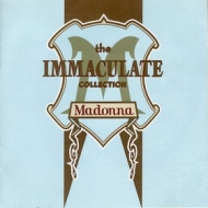 Madonna | The Immaculate Collection