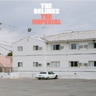 Delines | The Imperial