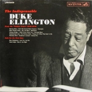 Ellington Duke | The Indispensable