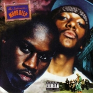 Mobb Deep | The Infamous ...