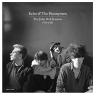 Echo & The Bunnymen | The John Peel Session 1979-1983