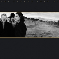 U2 | The Joshua Tree