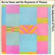 Kevin Dunn and The Regiment of Woman| The Judgement of Paris
