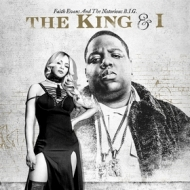 Notorious B.I.G. | The King & I