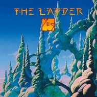 Yes | The Ladder