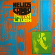 Helios Creed | The Last Laugh
