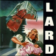 Lard | The Last Temptation Of Reid