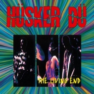 Husker Du | The living End