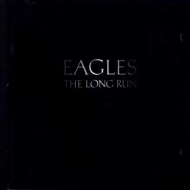Eagles| The Long Run