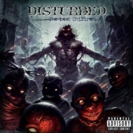 Disturbed | The Lost Children