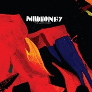 Mudhoney| The Lucky Ones