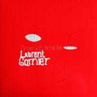 Garnier Laurent| The Man With the Red Face