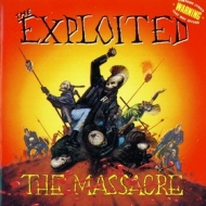 Exploited | The Massacre
