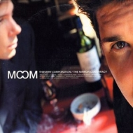 Thievery Corporation | The Mirror Conspiracy