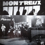 Peterson Oscar | The Montreux Jazz Festival 1975