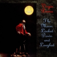 Virgin Prunes| The Moon Looked Down and Laughed