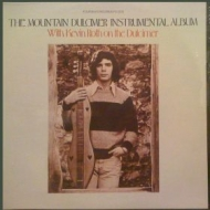 Roth Kevin| The mounrain dulcimer