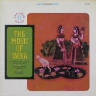 Balachander S.| The Music Of India