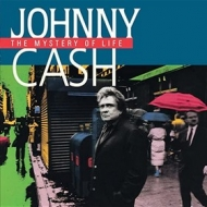 Cash Johnny | The Mystery Of Life