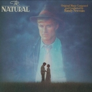 Newman Randy | The Natural