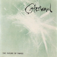 Caterwault| The nature of Things