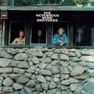 Byrds| The Notorious Byrd Brothers