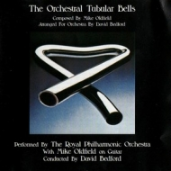 Oldfield Mike | The Orchestral Tubular Bells