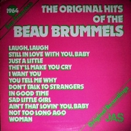 Beau Brummels| The Original Hits