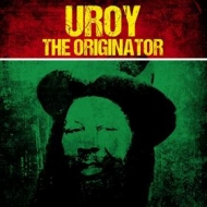 U Roy | The Originator