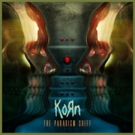 Korn| The Paradigm Shift