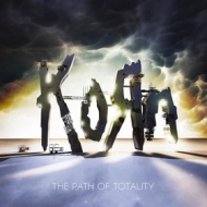 Korn | The Path Of Totality