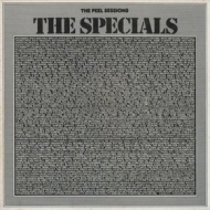 Specials | The Peel Session