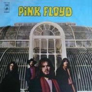 Pink Floyd | The Piper At The Gates Of Dawn