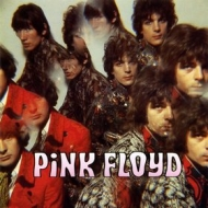 Pink Floyd | The Piper At The Gates Of Down