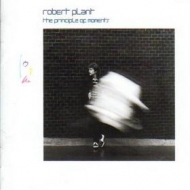 Plant Robert | The Principle Of Moments