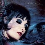 Siouxsie And The Banshees | The Rapture