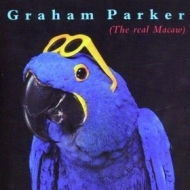 Parker Graham| (The Real Macaw)