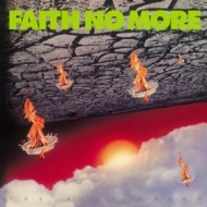 Faith No More | The Real Thing