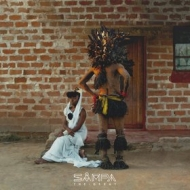 Sampa The Great | The Return