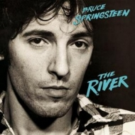 Springsteen Bruce| The River
