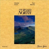 Fraser Alasdair | The Road North