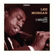 Morgan Lee | The Roulette Sides