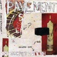 Pavement | The Secret History Vol. 1 1990-1992