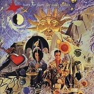 Tears For Fears | The Seeds Of Love