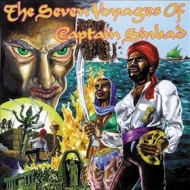 Captain Sinbad | The Seven Voyages Of