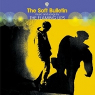 Flaming Lips | The Soft Bulletin