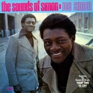 Simon Joe| The sound of simon