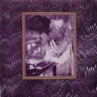Cocteau Twins| The Spangle Maker - Pearly Dewdrops'Drop