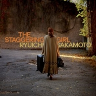 Sakamoto Ryuichi | The Staggering Girl - Soundtrack