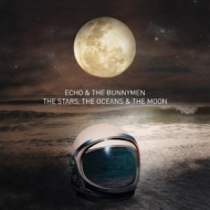Echo & The Bunnymen | The Stars, The Oceans & The Moon
